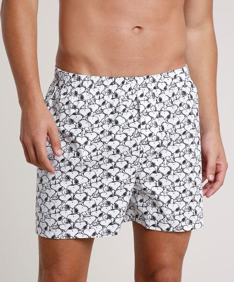 Samba-Cancao-Masculina-Snoopy-Estampada-Off-White-9787877-Off_White_1