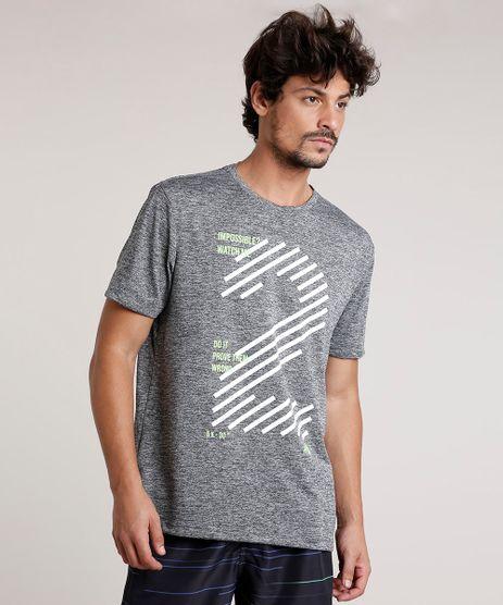 Camiseta-Masculina-Esportiva-Ace--Watch-Me--Manga-Curta-Gola-Careca-Cinza-Mescla-Escuro-9741716-Cinza_Mescla_Escuro_1