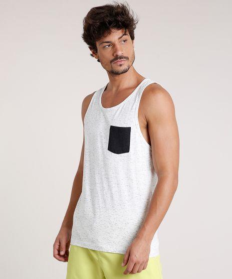 Regata-Masculina-com-Bolso-Gola-Careca-Off-White-9848685-Off_White_1