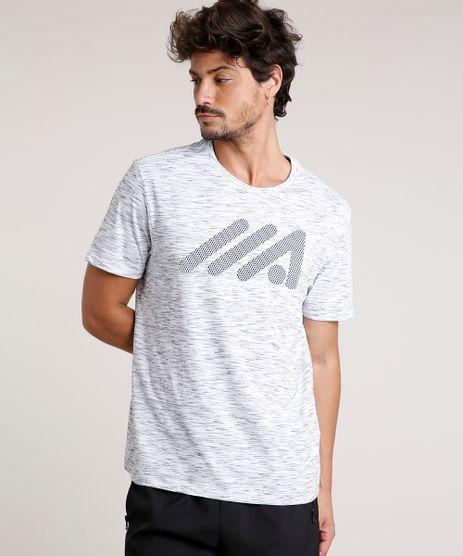 Camiseta-Masculina-Esportiva-Ace-Manga-Curta-Gola-Careca-Branca-9723568-Branco_1