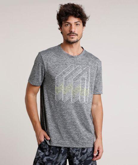 Camiseta-Masculina-Esportiva-Ace-Manga-Curta-Gola-Careca-Cinza-Mescla-9741718-Cinza_Mescla_1