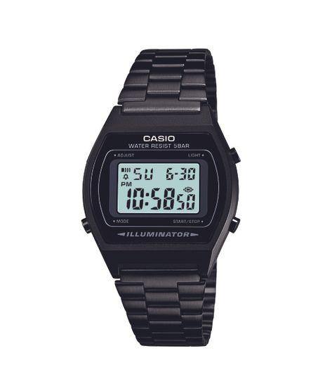 Relogio-Digital-Casio-Unissex---B640WB1ADF-Preto-8524382-Preto_1