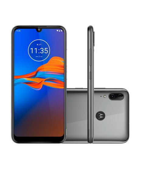 Smartphone-Motorola-XT2025-Moto-E6-Plus-64GB-Cinza-9848318-Cinza_1