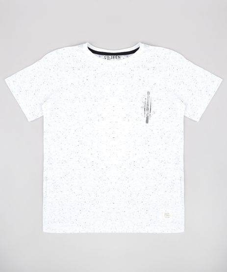 Camiseta-Infantil-Prancha-de-Surf-Manga-Curta-Off-White-9758309-Off_White_1