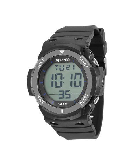 Relogio-Digital-Speedo-Masculino---81119G0EKNP3-Preto-9799091-Preto_1