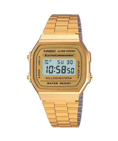 Relogio-Digital-Casio-Unissex---A168WG9WDFU-Dourado-8091906-Dourado_1