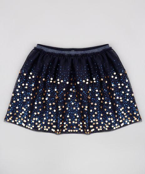 Saia-Infantil-em-Tule-com-Paete--Azul-Marinho-9674407-Azul_Marinho_1