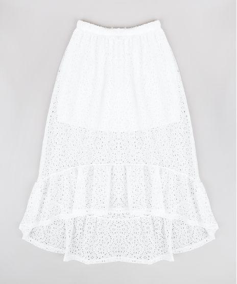 saia-Infantil-Longa-em-Renda-com-Babado-Off-White-9819776-Off_White_1