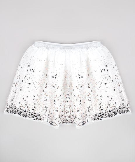 Saia-Infantil-em-Tule-com-Paete--Off-White-9674409-Off_White_1