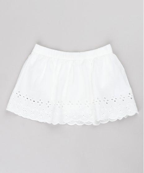Saia-Infantil-com-Bordado--Off-White-9698489-Off_White_1
