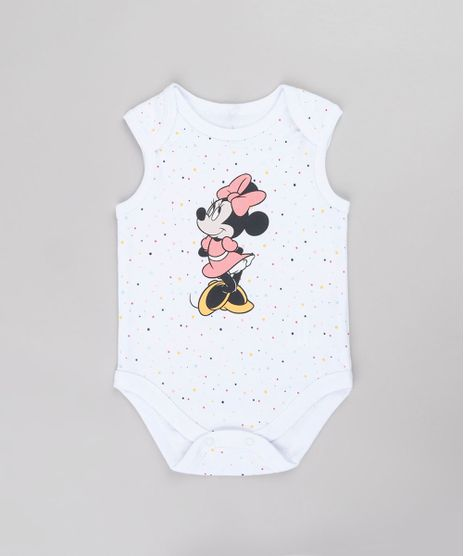 Body-Regata-Infantil-Minnie-Estampado-Branco-9686022-Branco_1