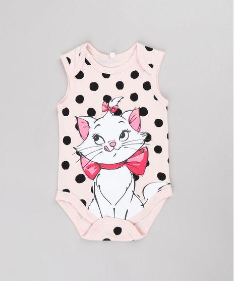 Body-Regata-Infantil-Marie-Estampado-de-Poa-Rosa-9686025-Rosa_1