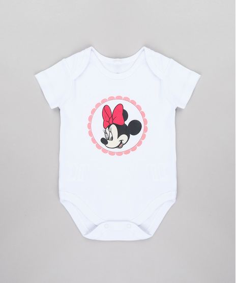 Body-Infantil-Minnie-Manga-Curta-Branco-9686021-Branco_1