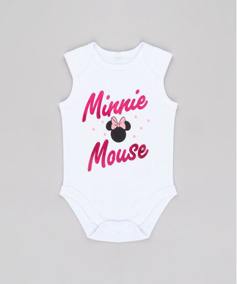 Body-Regata-Infantil-Minnie-Branco-9686033-Branco_1
