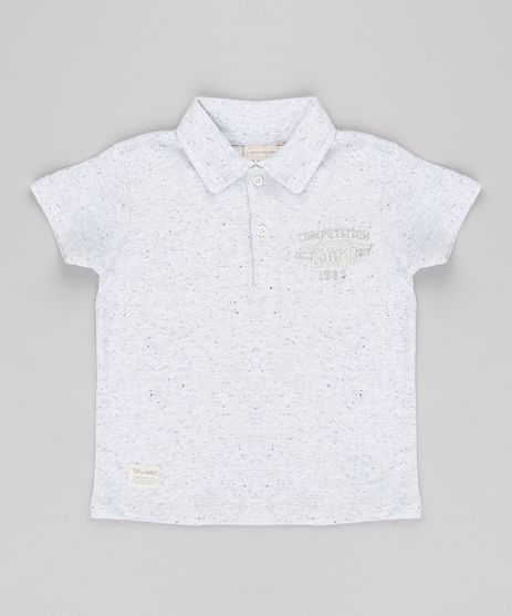 Polo-Infantil-com-Bordado--Surf--Manga-Curta--Off-White-9671643-Off_White_1