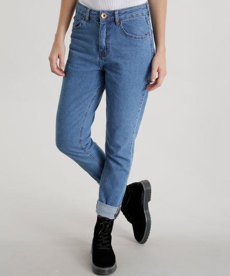 Calca-Jeans-Boyfriend-Azul-Medio-8535725-Azul_Medio_1