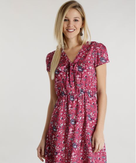 Vestido-Estampado-Rosa-8577960-Rosa_1