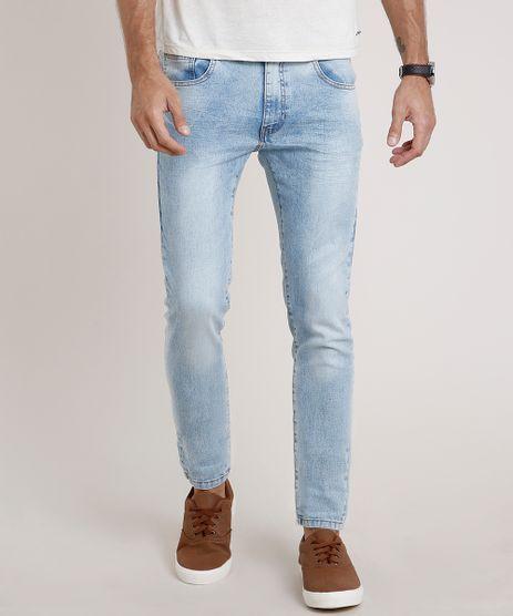 Calca-Jeans-Masculina-Skinny-Azul-Claro-9818709-Azul_Claro_1