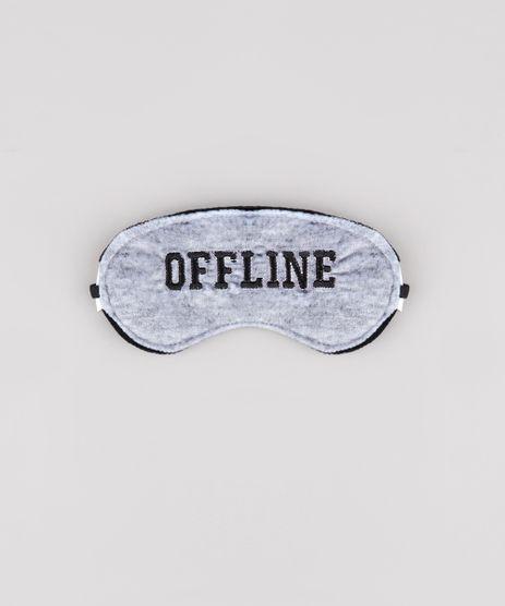 Tapa-Olho--Offline--Bordado-Cinza-9751229-Cinza_1