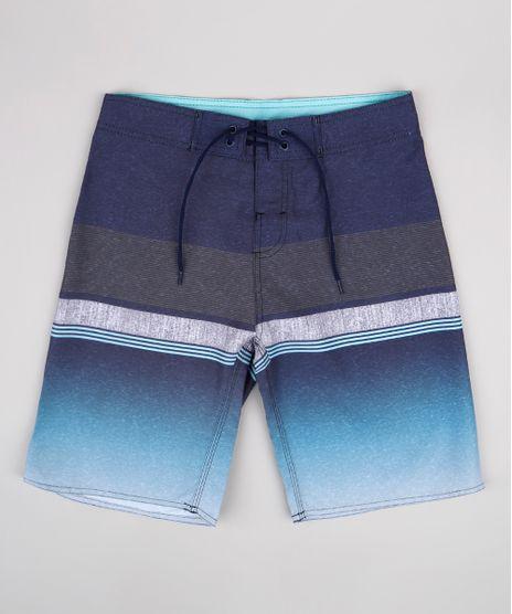 Bermuda-Surf-Infantil-Listrada-com-Cordao-Azul-Marinho-9765355-Azul_Marinho_1