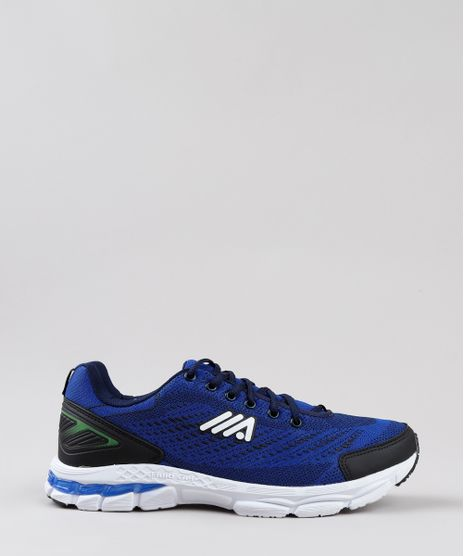 Tenis-Masculino-Esportivo-Ace-Running-Azul-Royal-9830039-Azul_Royal_1