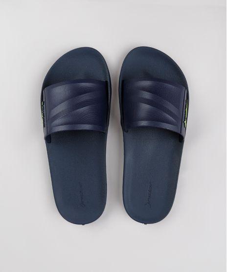 Chinelo-Slide-Masculino-Rider--Azul-Marinho-9836701-Azul_Marinho_1