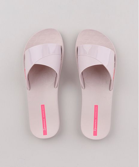 Chinelo-Slide-Feminino-Ipanema-Fresh-Rose-9849336-Rose_1