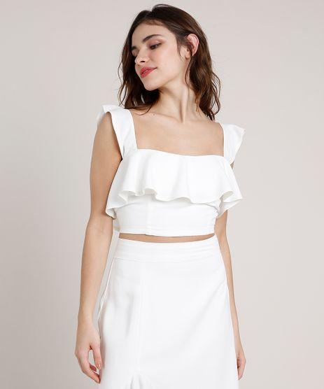 Top-Cropped-Feminino-Mindset-com-Babados-Alca-Larga-Decote-Redondo-Off-White-9875467-Off_White_1
