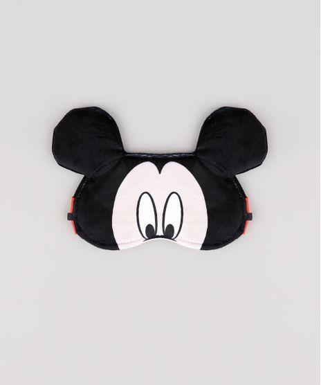 Tapa-Olho-Mickey--Preto-9751228-Preto_1