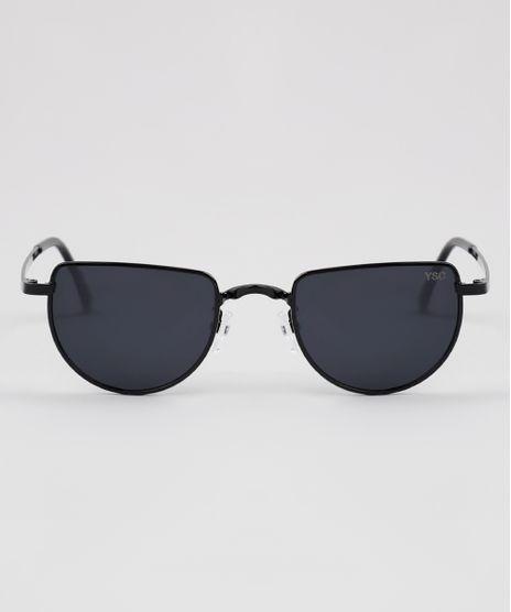 Oculos-de-Sol-Redondo-Feminino-Yessica-Preto-9874383-Preto_1