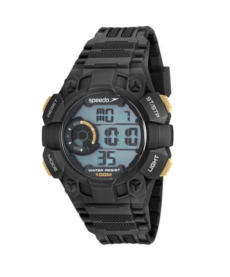 Relogio-Digital-Speedo-Masculino---80643G0EVNP3-Preto-9799030-Preto_1
