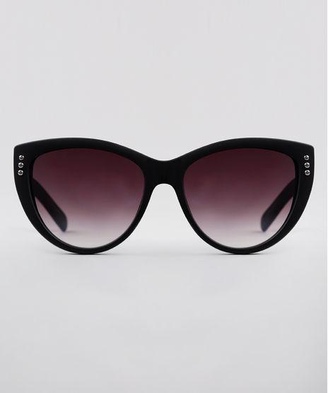 Oculos-de-Sol-Redondo-Feminino-Yessica-Preto-9874428-Preto_1