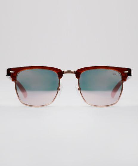 Oculos-de-Sol-Quadrado-Feminino-Yessica-Dourado-9874061-Dourado_1