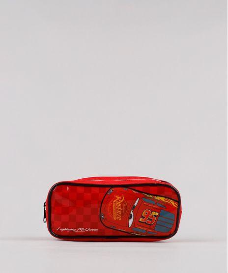 Estojo-Escolar-Infantil-Relampago-McQueen-Carros-com-Divisorias-Vermelho-9593195-Vermelho_1