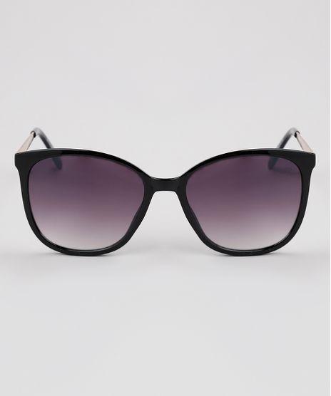 Oculos-de-Sol-Quadrado-Feminino-Yessica-Preto-9874416-Preto_1