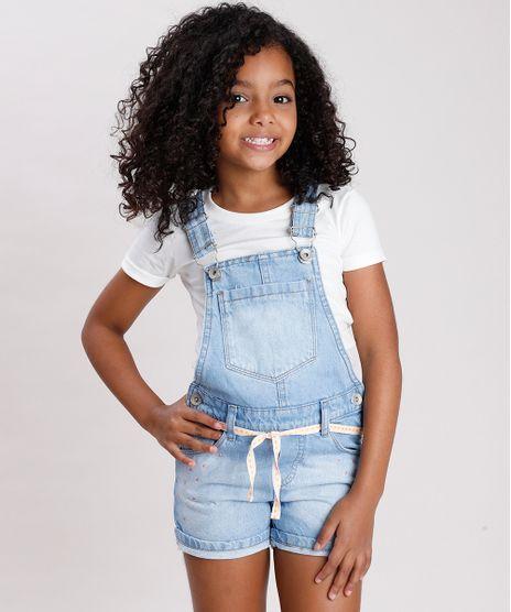 Jardineira-Jeans-Infantil-com-Strass-e-Cinto-Cadarco-Azul-Claro-9748596-Azul_Claro_1