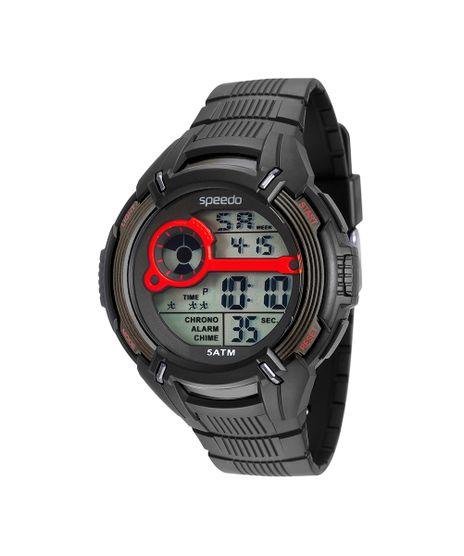 Relogio-Digital-Speedo-Masculino---81094G0EKNP3-Preto-9798995-Preto_1