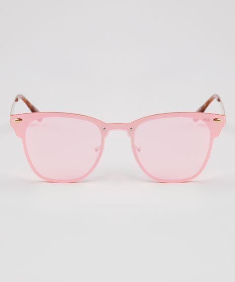 Oculos-de-Sol-Quadrado-Feminino-Yessica-Rosa-9874003-Rosa_1