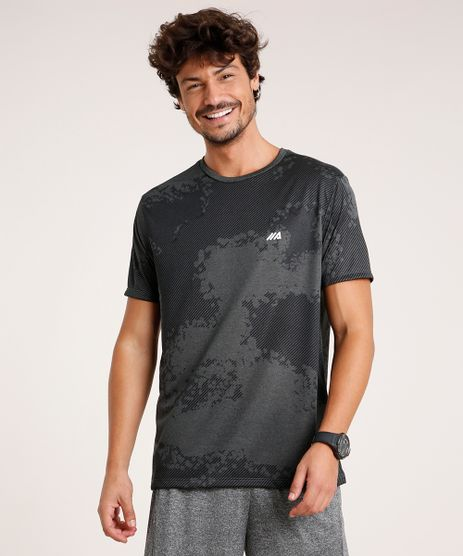 Camiseta-Masculina-Esportiva-Ace-Estampada-Manga-Curta-Gola-Careca-Chumbo-9735025-Chumbo_1