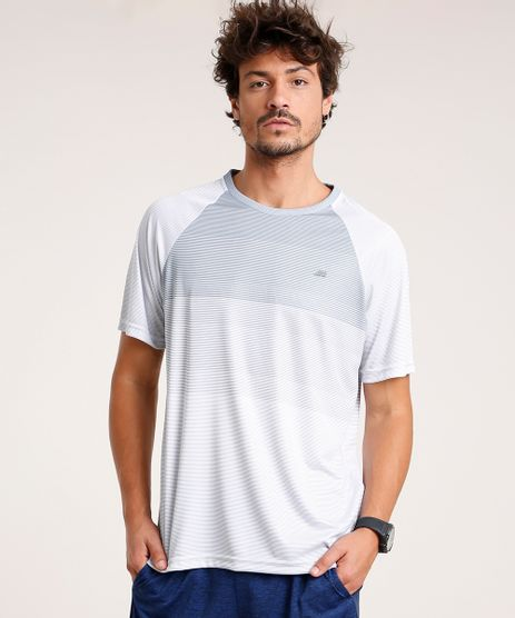 Camiseta-Masculina-Esportiva-Ace-Listrada-Degrade-Manga-Curta-Gola-Careca-Branca-9728059-Branco_1