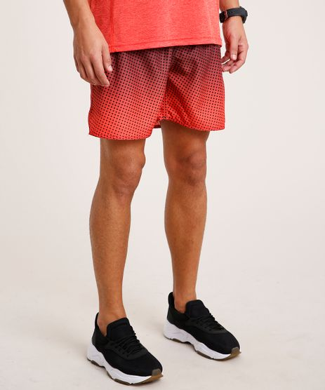Bermuda-Masculina-Esportiva-Ace-Estampada-Degrade-com-Poa-Vermelho-9773806-Vermelho_1