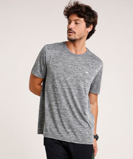 Camiseta-Masculina-Esportiva-Ace-com-Estampa-Manga-Curta-Gola-Careca-Cinza-Mescla-9728056-Cinza_Mescla_1