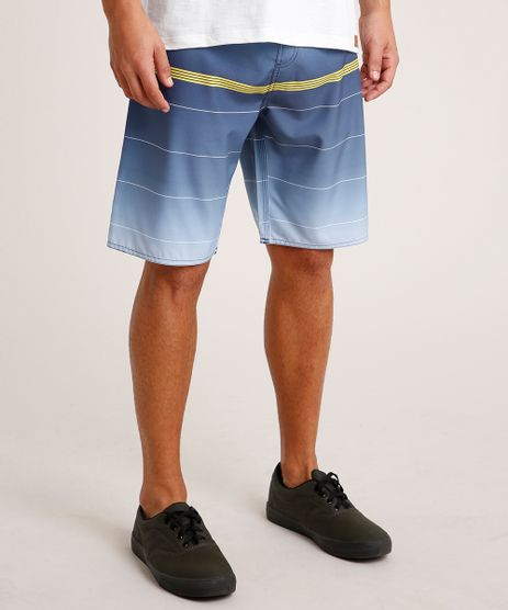 Bermuda-Surf-Masculino-Listrado-Azul-9764420-Azul_1