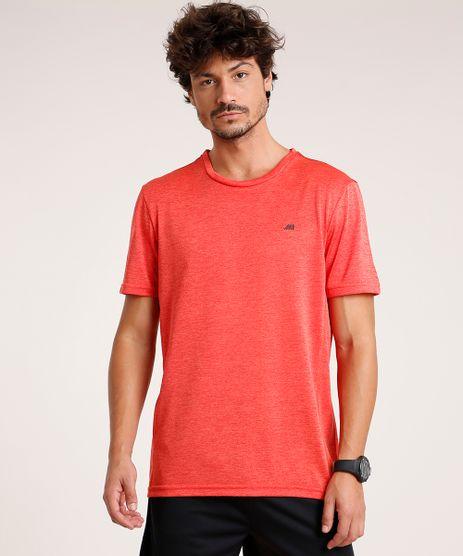 Camiseta-Masculina-Esportiva-Ace-com-Estampa-Geometrica-Manga-Curta-Gola-Careca-Vermelho-9728057-Vermelho_1