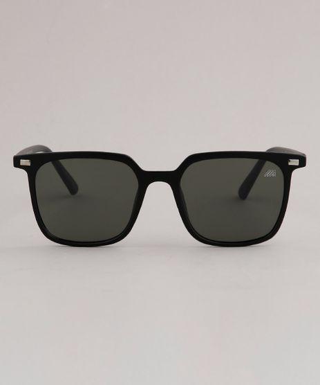 Oculos-de-Sol-Quadrado-Masculino-Ace-Preto-9867651-Preto_1