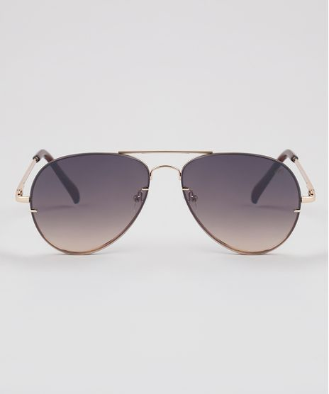 Oculos-de-Sol-Aviador-Unissex-Ace-Dourado-9874398-Dourado_1