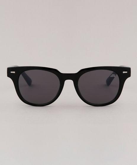 Oculos-de-Sol-Redondo-Unissex-Ace-Preto-9867613-Preto_1