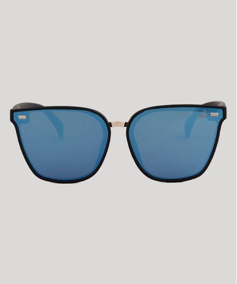 Oculos-de-Sol-Quadrado-Unissex-Ace-Preto-9867440-Preto_1
