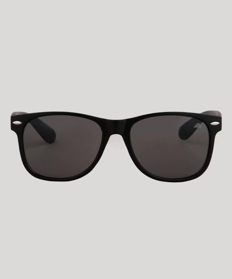 Oculos-de-Sol-Quadrado-Masculino-Ace-Preto-9867654-Preto_1