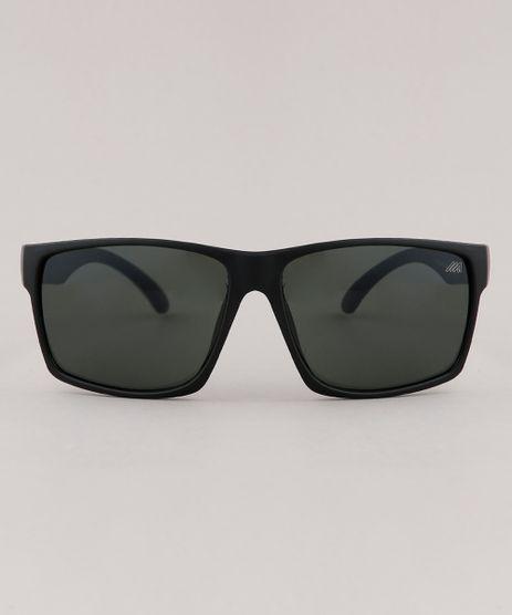 Oculos-de-Sol-Quadrado-Masculino-Ace-Preto-9867648-Preto_1